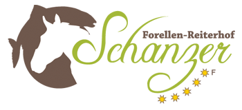 Forellen-Reiterhof Schanzer